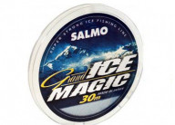 Леска Salmo Grand Ice Magic