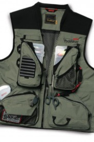 Жилет Rapala ProWear Shallows Vest Long
