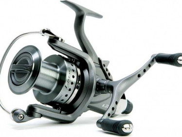 Катушка Daiwa TOURNAMENT LINEAR