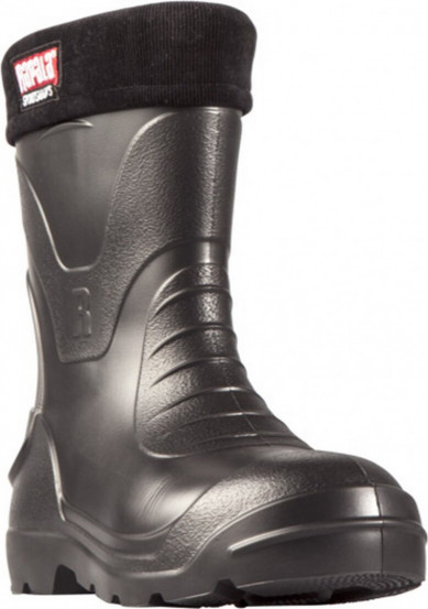 Сапоги RAPALA Sportsman's Winter Boots Short (короткие)