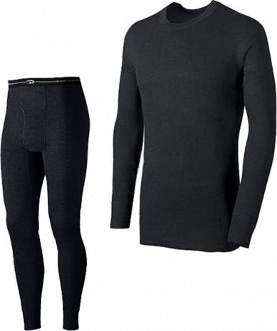 Термобелье Duofold by Champion Thermals Mid-Weight Men's