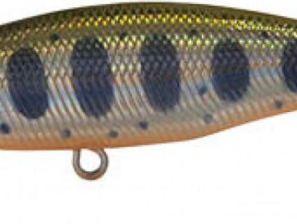Воблер PONTOON 21 Preference Shad
