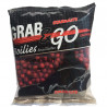 Бойлы Starbaits Grab&Go;