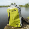 Герморюкзак Norfin Dry Bag 25 фото 10