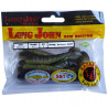 Виброхвост Lucky John Long John 3.1in(07.90)/T04 фото 4