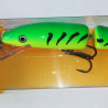 Воблер Rapala Scatter Rap Jointed