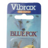 Блесна Blue Fox Vibrax UV