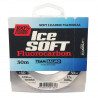 ФлюорокарбонTeam Salmo Ice Soft Fluorocarbon