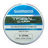 Леска Shimano Tribal Carp New фото 3