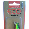 Воблер Lucky John Eco X-Gear 100F A34