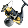 Катушка Shimano Stella Salt Water фото 3