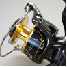 Катушка Shimano Stella Salt Water фото 6