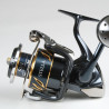 Катушка Shimano Stella Salt Water фото 8