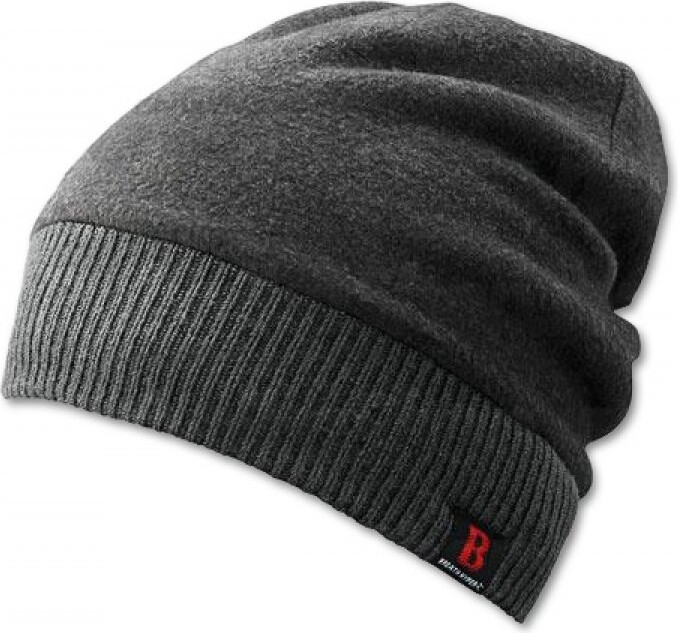 Shimano Шапка Shimano Breath Hyper+C Fleece Knit Watch Cap (Шимано ... 75793eabcdb6