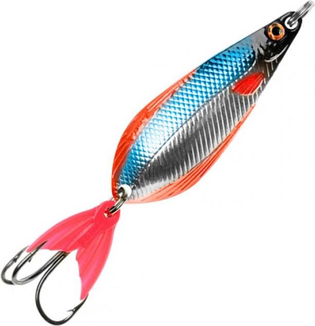прикормка насадка для белой рыбы