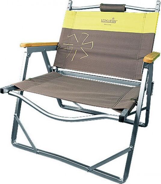 Легкий походный рыболовный стул портативный складной рюкзак открытый оксфорд ткань складной пикник вечерние вечеринка пляжное кр добавить в избранное удалить из избранного.