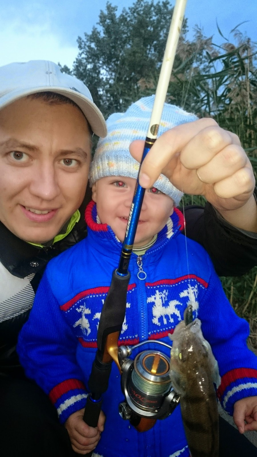 рыбалка на северном водохранилище в ростове на дону